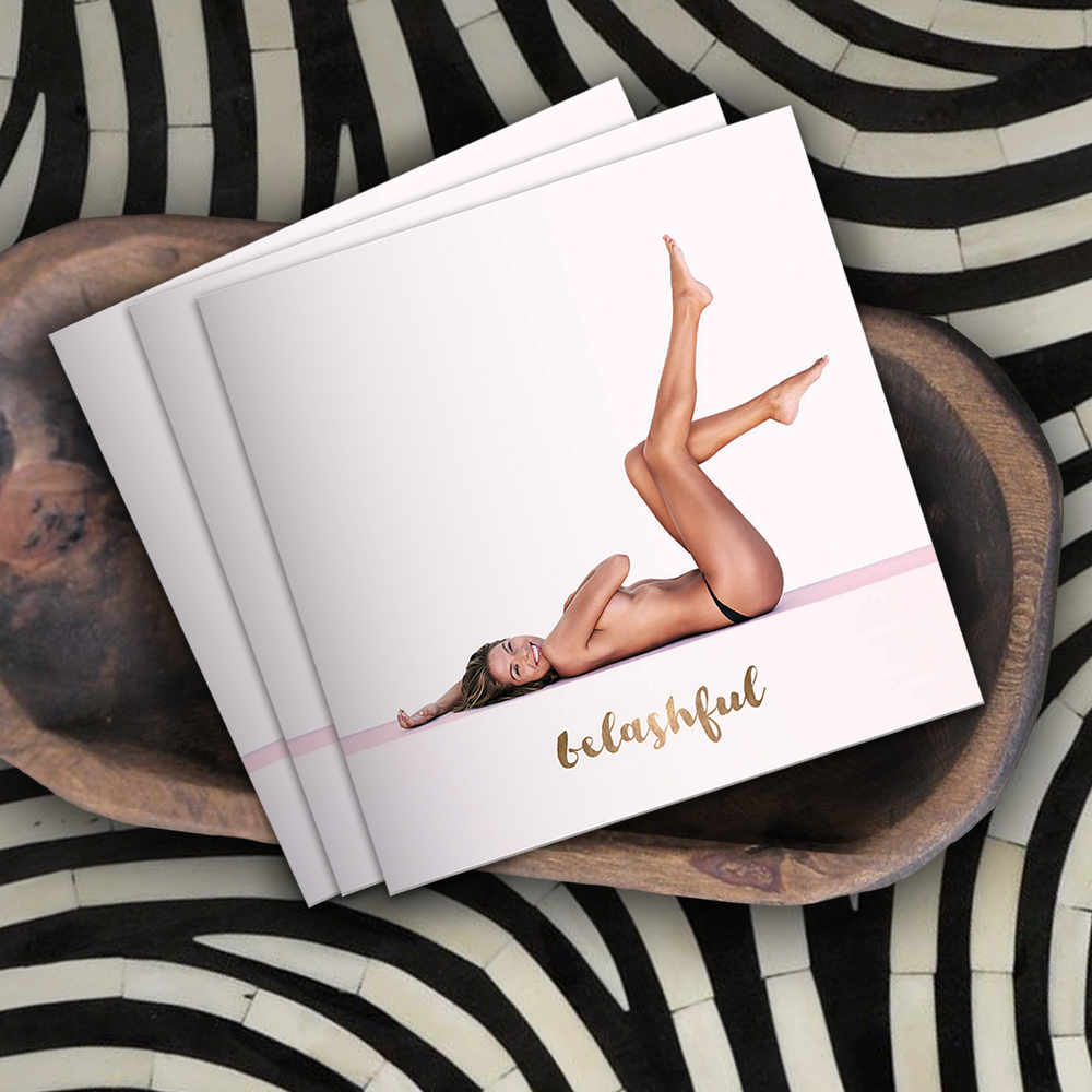 belashful-beauty-salon-brochure-design-melbourne.png