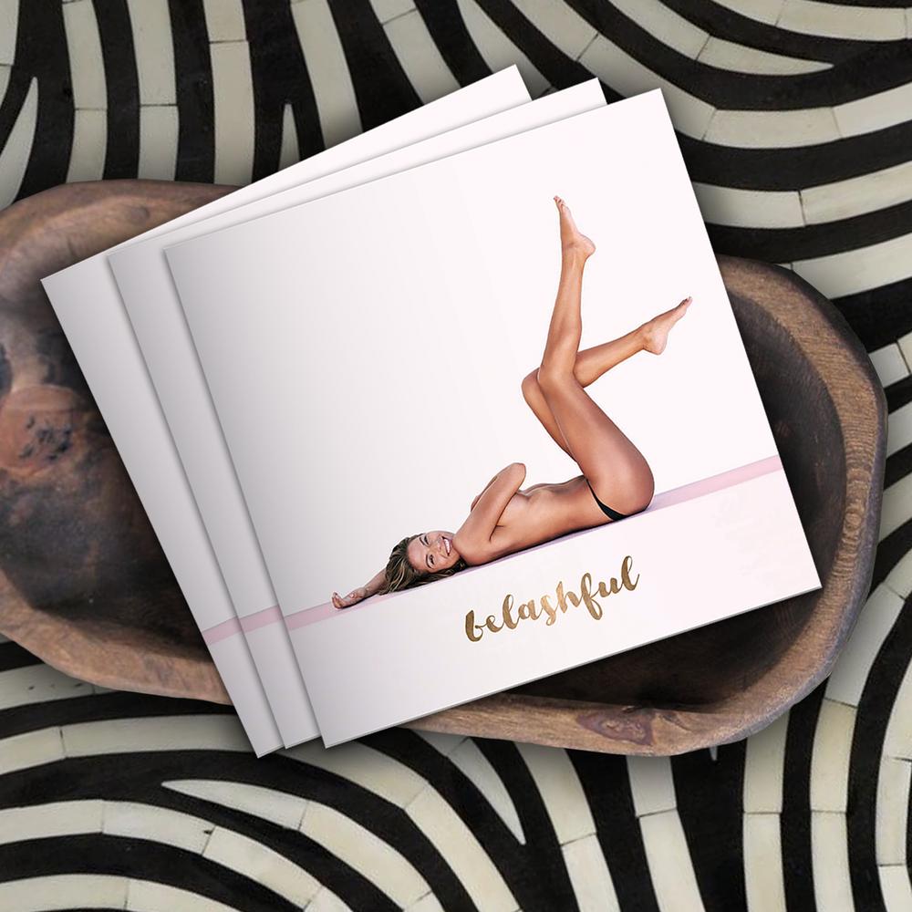 belashful-beauty-salon-brochure-design-melbourne.png