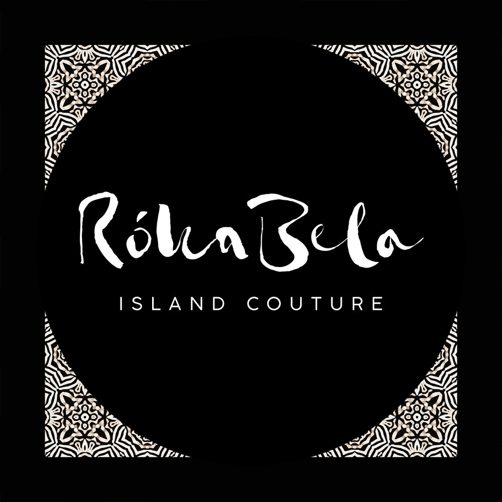 ROKABELA-isl-couture-SOCIAL-LOGO.jpg