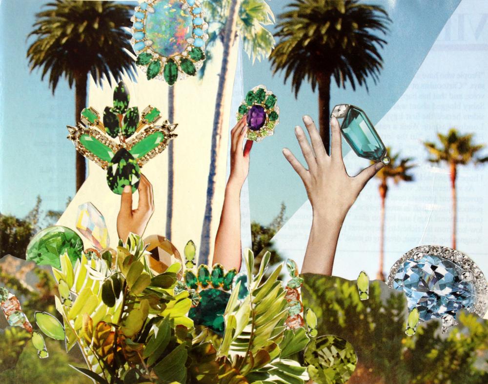 Tropical Dreaming.jpg