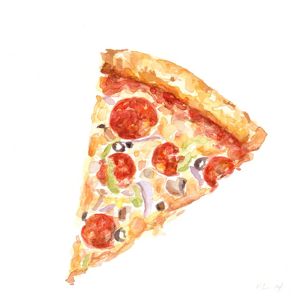 Pizza Pizza.jpg