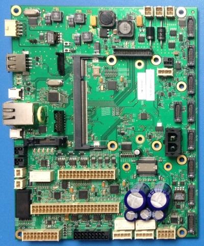 scb-400.jpg