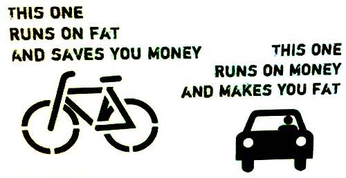 bikefat.jpg