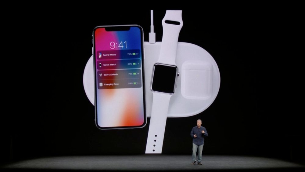 apple-iphone-x-2017-airpower_3-2.jpg