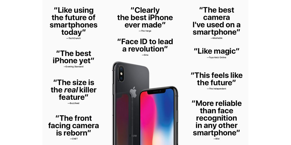 iphone_x_reviews_desktop.jpg