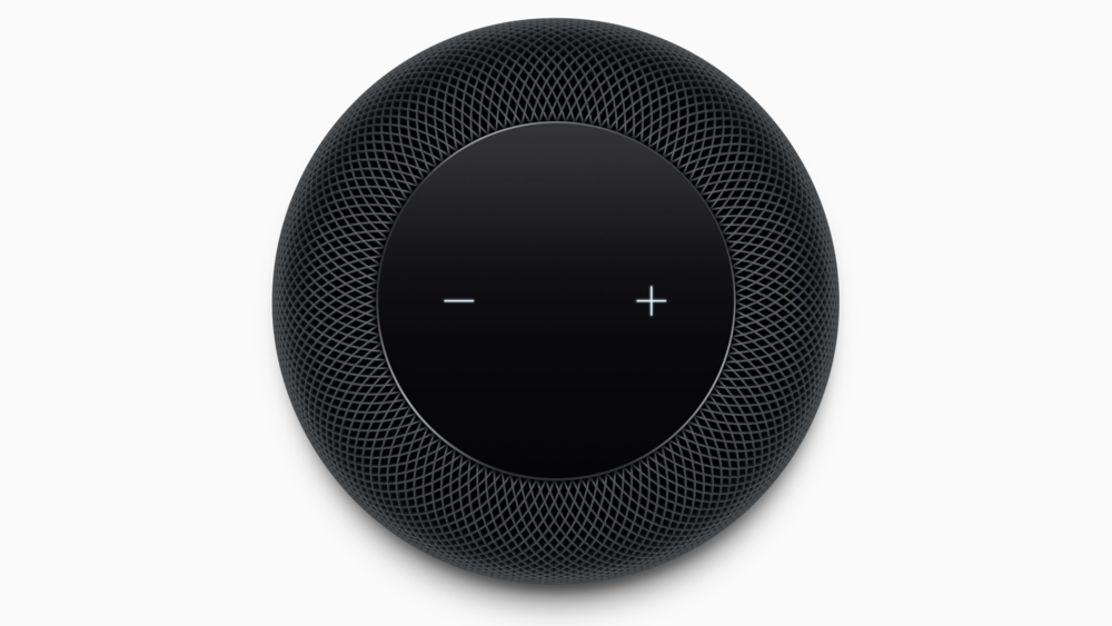 homepod-volume.png