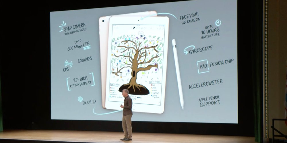 EDU iPad event.jpg