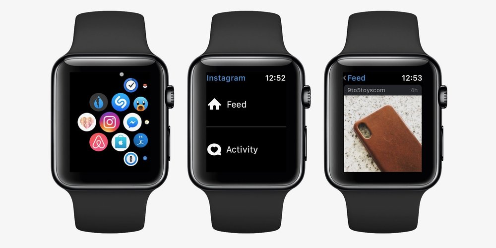 instagram-apple-watch-dead.jpg