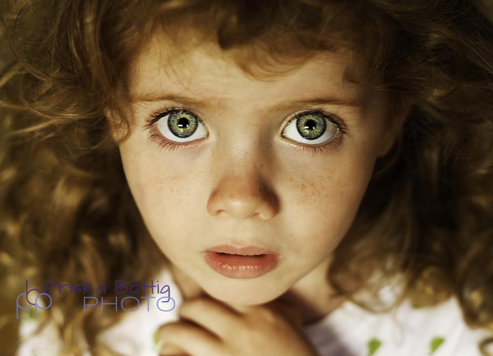 big eyed Anya-master.jpg