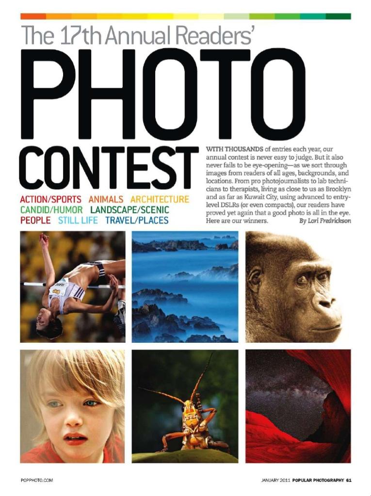 pop photo-page61.jpg