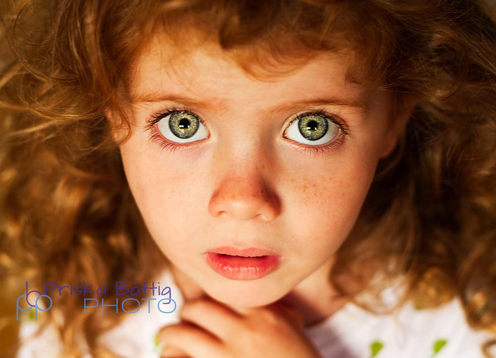 big eyed Anya-master-PBP-1500Priska Bättig.jpg