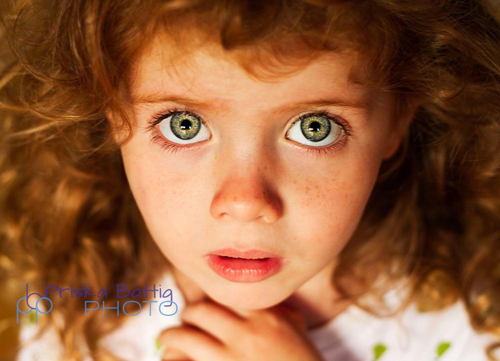 big eyed Anya-master-PBP-1500Priska BättigPriska Bättig.jpg