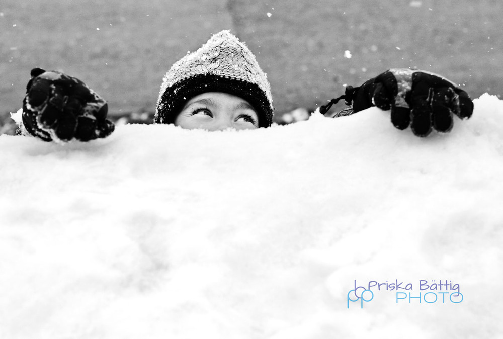 IMG_8362-snowbank-master copyPriska BättigPriska Bättig.jpg