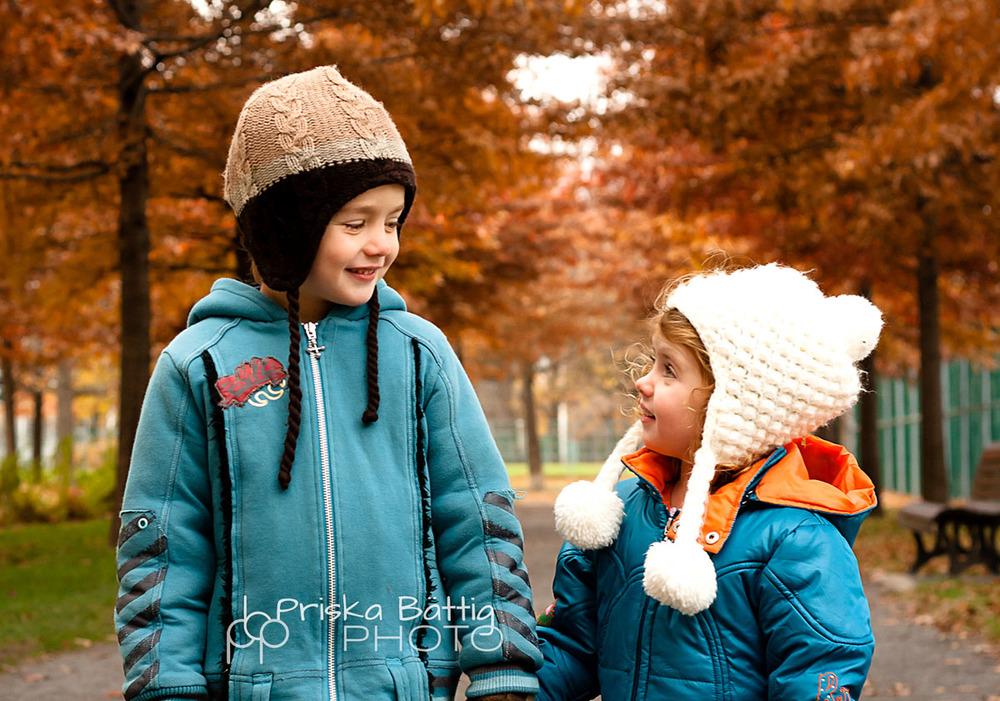 kai&anya-parcPriska BättigPriska Bättig.jpg