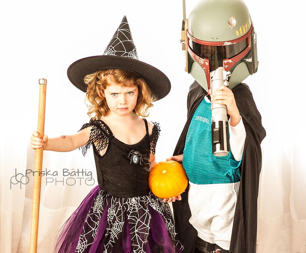 Halloween-Priska BättigPriska Bättig.jpg
