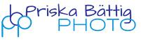 PBP-logo-blog 300.jpg