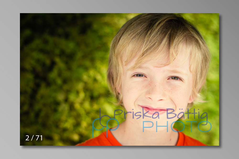 JM2014-Priska Bättig Photography-02.jpg