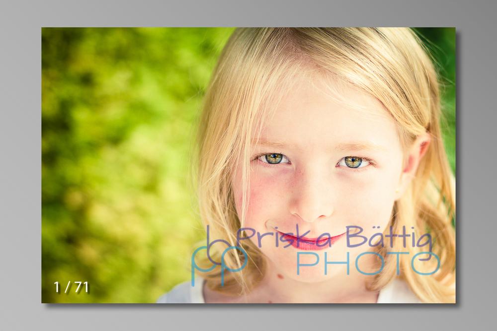 JM2014-Priska Bättig Photography-01.jpg