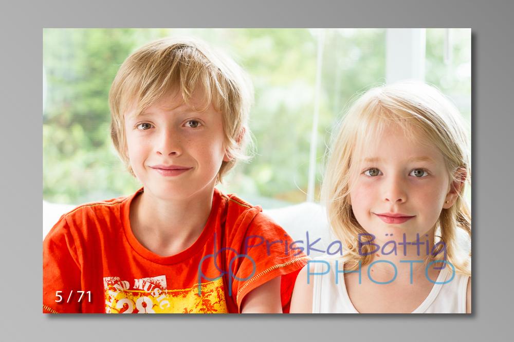 JM2014-Priska Bättig Photography-05.jpg
