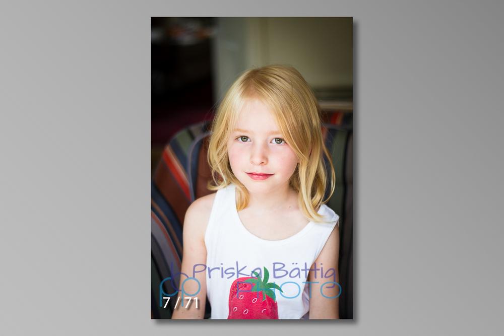 JM2014-Priska Bättig Photography-07.jpg
