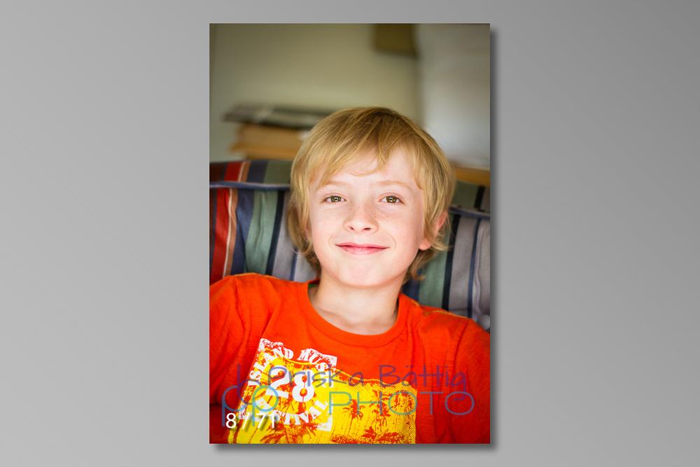 JM2014-Priska Bättig Photography-08.jpg