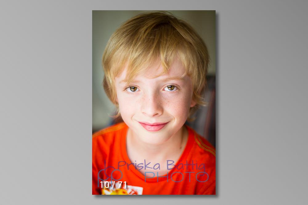 JM2014-Priska Bättig Photography-10.jpg