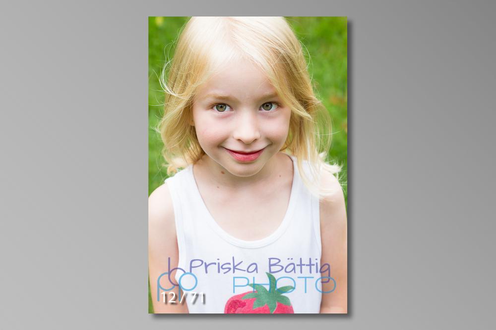 JM2014-Priska Bättig Photography-12.jpg