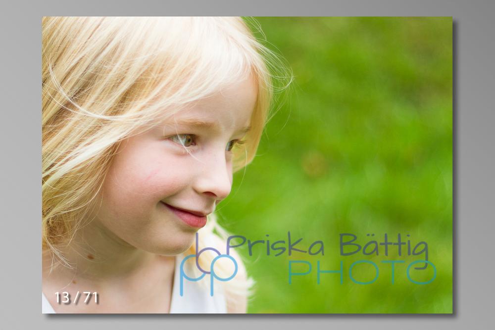 JM2014-Priska Bättig Photography-13.jpg