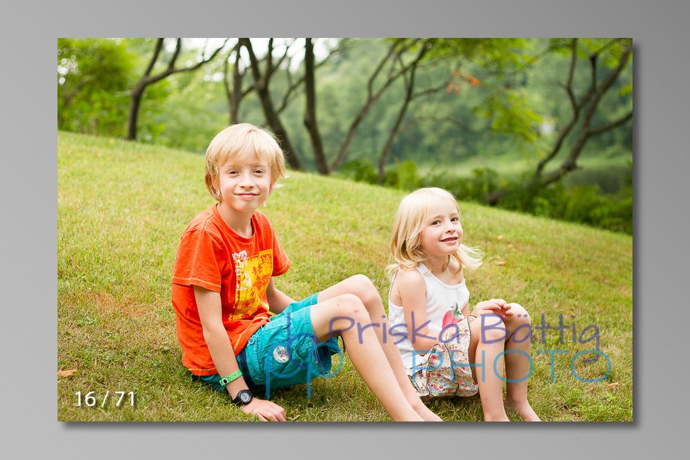 JM2014-Priska Bättig Photography-16.jpg