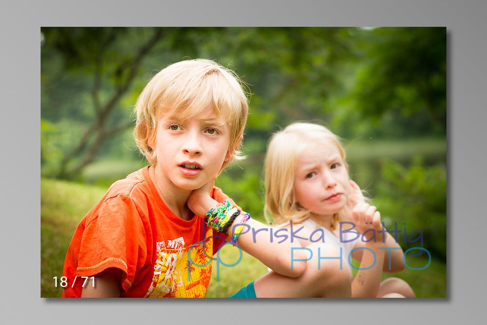 JM2014-Priska Bättig Photography-18.jpg