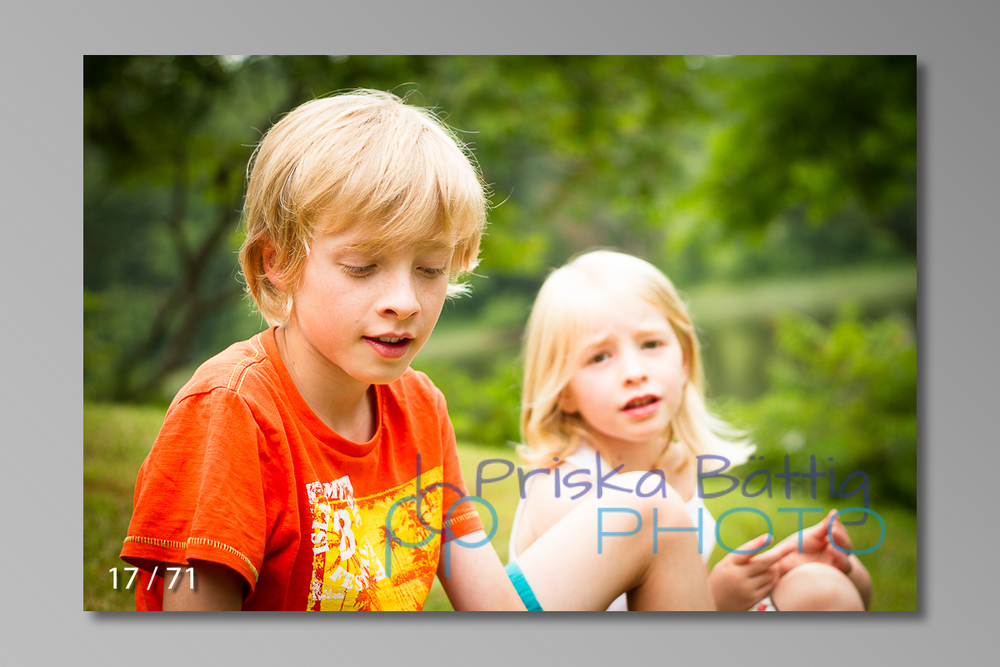 JM2014-Priska Bättig Photography-17.jpg