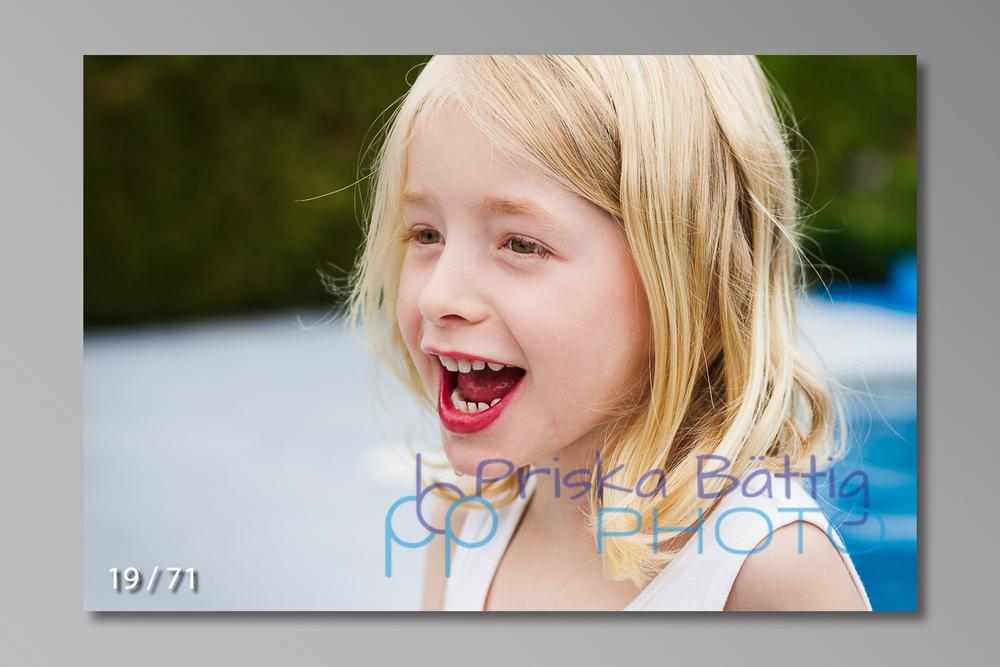 JM2014-Priska Bättig Photography-19.jpg