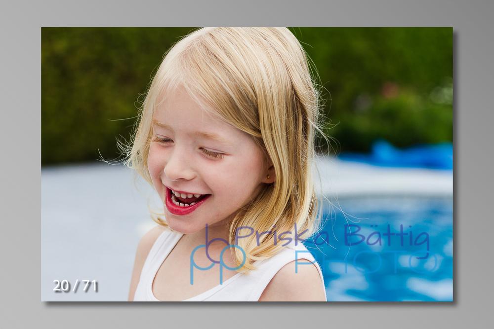 JM2014-Priska Bättig Photography-20.jpg