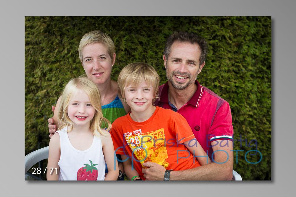 JM2014-Priska Bättig Photography-28.jpg