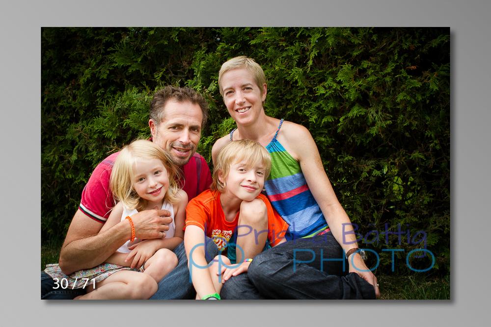 JM2014-Priska Bättig Photography-30.jpg