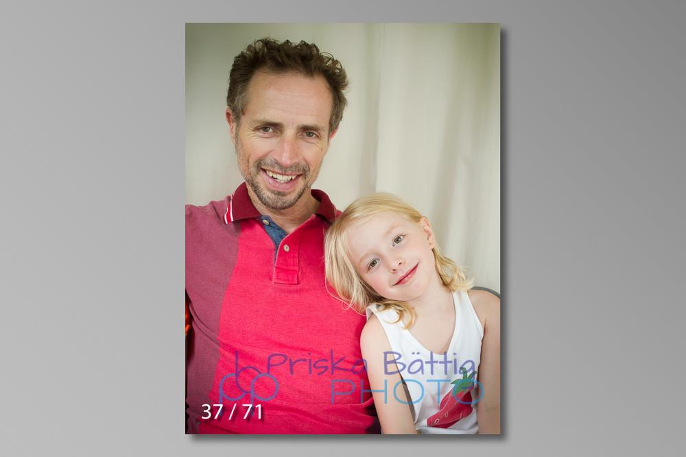 JM2014-Priska Bättig Photography-37.jpg