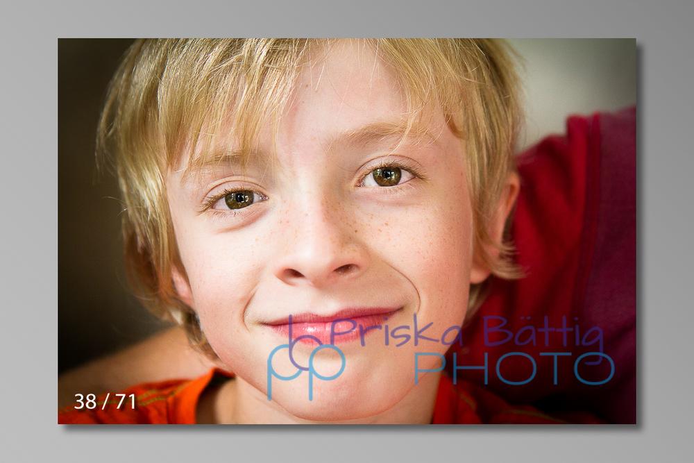 JM2014-Priska Bättig Photography-38.jpg