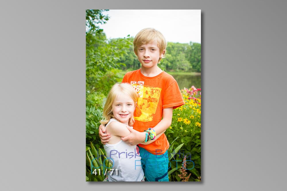 JM2014-Priska Bättig Photography-41.jpg