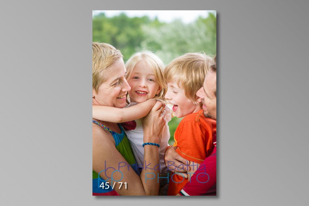 JM2014-Priska Bättig Photography-45.jpg
