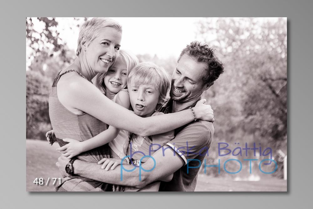 JM2014-Priska Bättig Photography-48.jpg