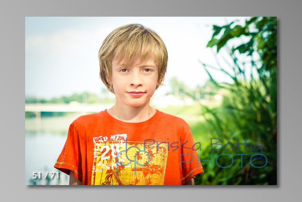 JM2014-Priska Bättig Photography-51.jpg