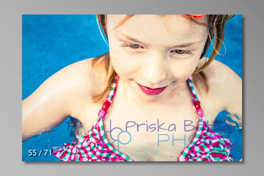 JM2014-Priska Bättig Photography-55.jpg