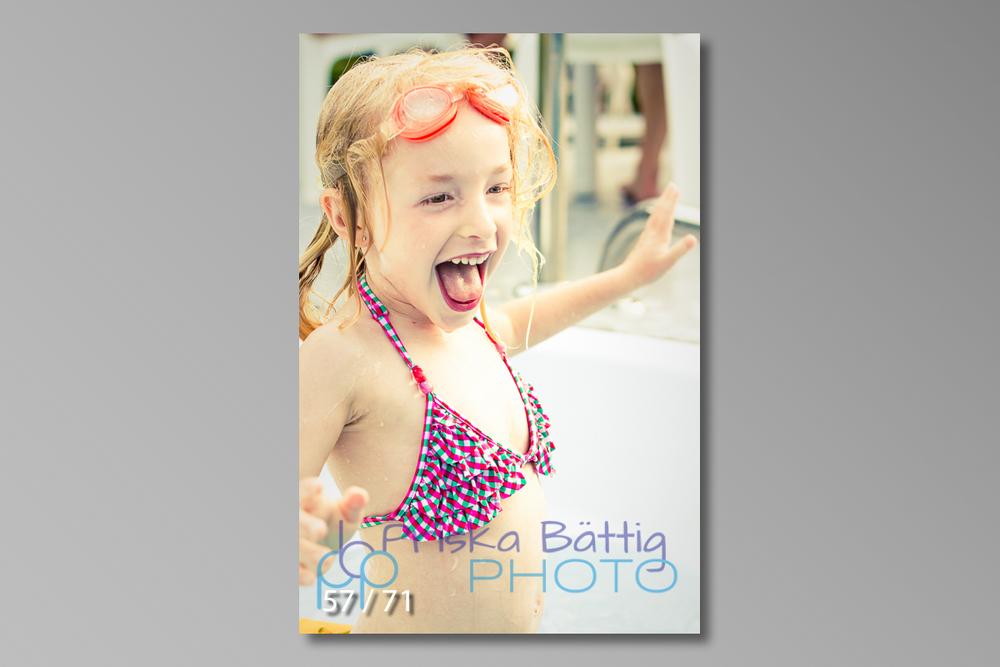 JM2014-Priska Bättig Photography-57.jpg