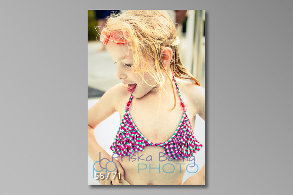 JM2014-Priska Bättig Photography-58.jpg