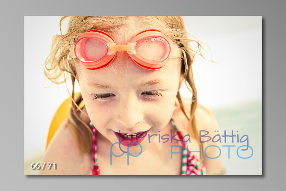 JM2014-Priska Bättig Photography-66.jpg