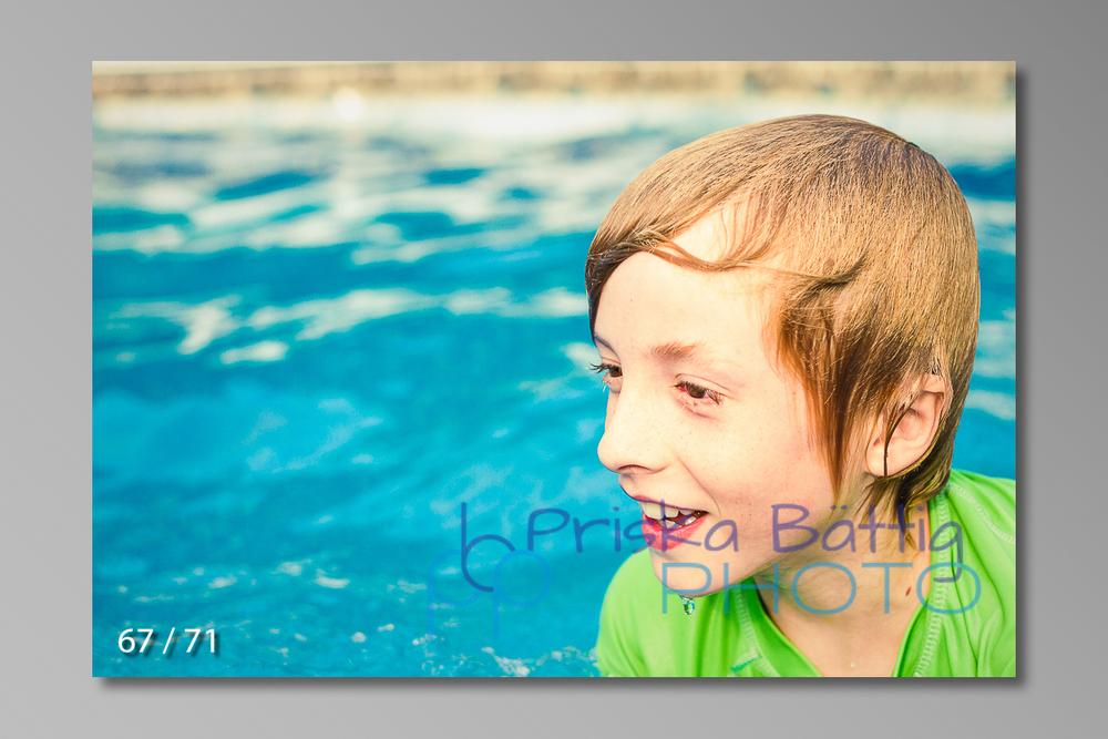 JM2014-Priska Bättig Photography-67.jpg