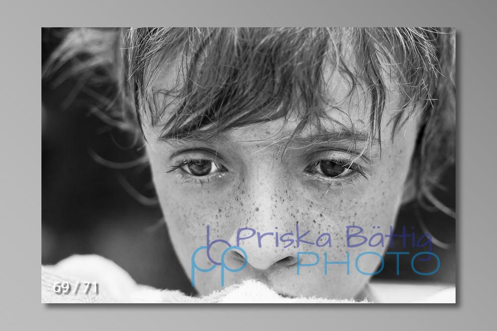 JM2014-Priska Bättig Photography-69.jpg