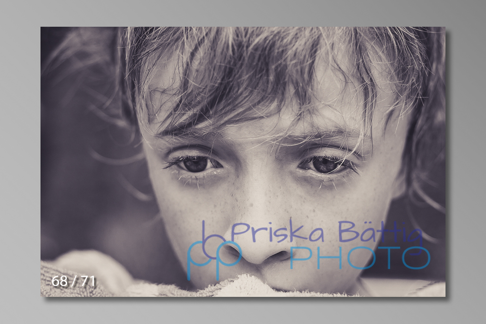 JM2014-Priska Bättig Photography-68.jpg
