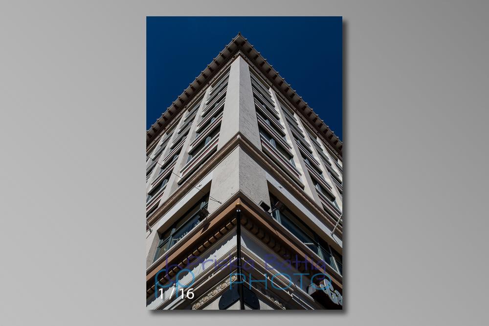 untitled folder-01.jpg