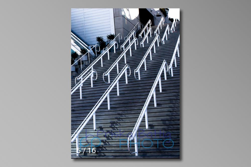 untitled folder-05.jpg